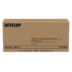 Boben Develop DR-312 (A7Y01RH), original