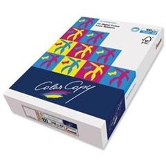 Fotokopirni papir Mondi Color copy, A4, 250 listov, 200 gramov