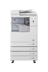 Večfunkcijska naprava Canon iR2530i A3