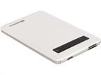 Prenosni polnilec Sandberg Pocket (powerbank), 5.000 mAh