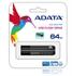 USB ključ Adata S102 PRO, 64 GB