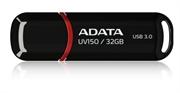 USB ključ Adata UV150, 32 GB
