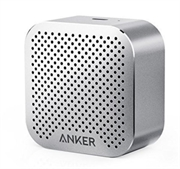 Prenosni zvočnik Anker Soundcore Nano, Bluetooth, siva
