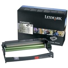 Boben Lexmark X340H22G, original