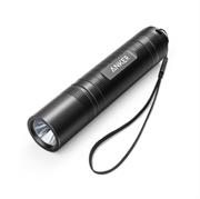 Prenosna svetilka Anker LC40, črna