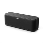 Prenosni zvočnik Anker Soundcore 20 W IPX5, Bluetooth