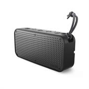 Prenosni zvočnik Anker Soundcore Sport XL IPX7, Bluetooth, črn