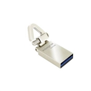 USB ključ Integral Tag, 32 GB
