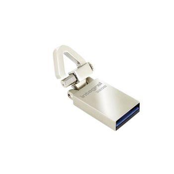 USB ključ Integral Tag, 32 GB