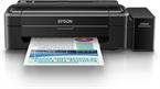 Poškodovana embalaža: tiskalnik Epson L310 ITS (C11CE57401)