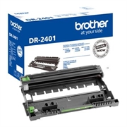 Boben Brother DR-2401, original