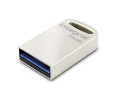 USB ključ Integral Fusion, 32 GB