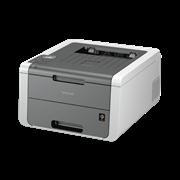 Poškodovana embalaža: tiskalnik Brother HL-3140CW