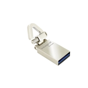 USB ključ Integral Tag, 64 GB