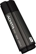USB ključ Adata S102 PRO, 16 GB