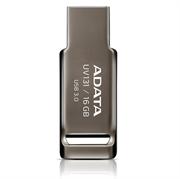 USB ključ Adata UV131, 16 GB