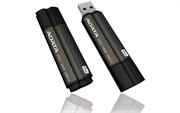 USB ključ Adata S102 PRO, 32 GB