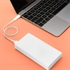 Prenosni polnilec Xiaomi Mi Powerbank 2C Quick Charge, 20.000 mAh