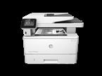 Poškodovana embalaža: večfunkcijska naprava HP LaserJet MFP M426dw (F6W16A) - toner za 9.000 strani
