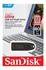 USB ključ SanDisk Ultra, 32 GB