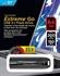 USB ključ SanDisk Extreme Go, 64 GB