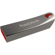 USB ključ SanDisk Cruzer Force, 16 GB