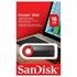 USB ključ SanDisk Cruzer Dial, 16 GB