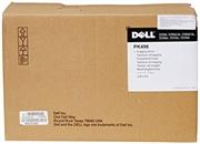 Boben Dell PK496 (593-10338) (črna), original