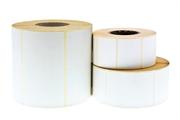 Termo etikete v roli, 40 x 30 mm, 1.000 kosov