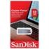 USB ključ SanDisk Cruzer Force, 32 GB