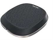 Pametni polnilec SanDisk za iPhone iXpand Base, 128 GB
