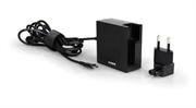 Napajalni kabel Port Type C EU + UK