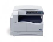 Večfunkcijska naprava Xerox WorkCentre 5021B A3
