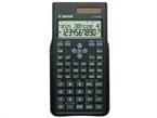 Tehnični kalkulator Canon F-715SG