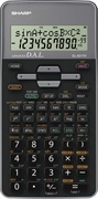 Tehnični kalkulator Sharp EL-531THBGY