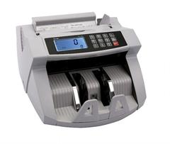 Detektor in števec bankovcev Olympia NC450, z dodatnim zaslonom