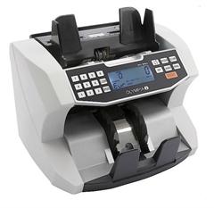 Detektor in števec bankovcev Olympia NC590