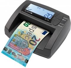 Detektor in števec bankovcev Olympia NC335 LCD