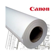 Fotokopirni papir v roli Canon Matt Coated, 914 mm x 30 m, 180 g