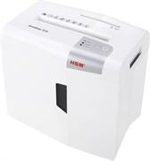 Uničevalnik dokumentov HSM Shredstar S10 (6 mm), P-2