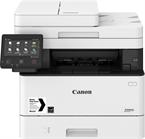 Večfunkcijska naprava Canon MF421dw (2222C008AA)