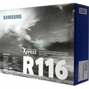 Boben Samsung MLT-R116 (SV134A) (črna), original
