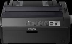 Matrični tiskalnik Epson LQ-590 II (C11CF39401)