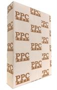 Fotokopirni papir PPC A4, 500 listov, 80 gramov