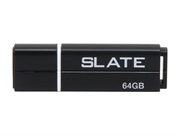 USB ključ Patriot Slate, 64 GB
