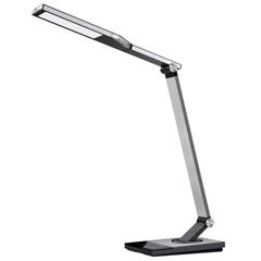 Namizna LED svetilka TaoTronics TT-DL16, črno siva