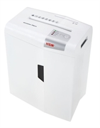 Uničevalnik dokumentov HSM Shredstar X6PRO (2 x 15 mm), P-5