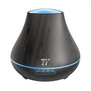 Oljni difuzor TaoTronics TT-AD004, coffee