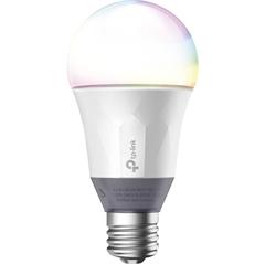Pametna LED sijalka TP-Link LB130, Wi-Fi, barvna