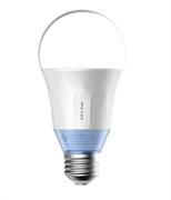 Pametna LED sijalka TP-Link LB120, Wi-Fi, bela svetloba